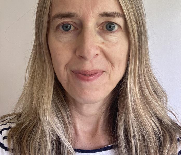 Rowena of Academic Proofreading